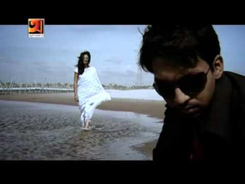 Syed Nirjhor Ahmed Collection # Razib   Akash Mati video