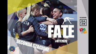 FATE#RTT2020 - PROMO EPISODIO 10 STAGIONE 2 - ON DEMAND SU DAZN