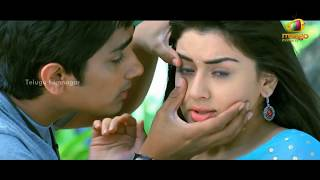 Download HANSIKA HOT BOOBS & EXPRESSIONS SLOW MOTION EDITS! 3Gp Mp4