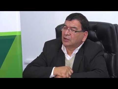 El gobierno e hipermercados acuerdan sobre la instrumentación de Precios Cuidados en la provincia
