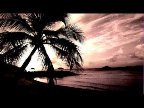 Coldplay - Clocks (J.Ryan Chillout Remix 2013)