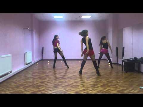 Тэги. Длина. Sexy RnB. направление Lady's dance.