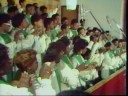 Bishop Jeff Banks and Revival Temple Mass Choir - Guide Me Oh Thou Great Jehovah