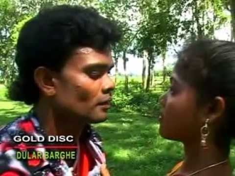 New Santhali Video Song | Lirl Kurina | Santali Video Songs video
