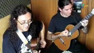 download lagu Moda De Rock - Viola Extrema Promo gratis