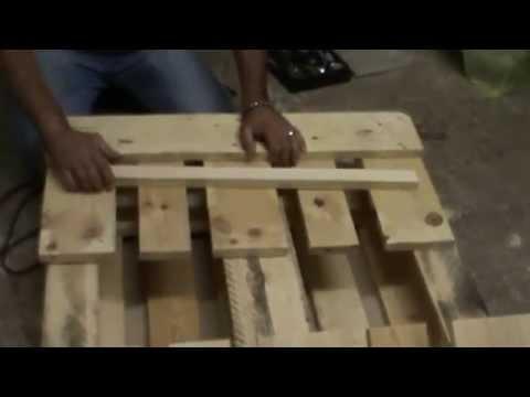 12 17 mobel aus europaletten african style wohnzimmer tisch bauanleitung