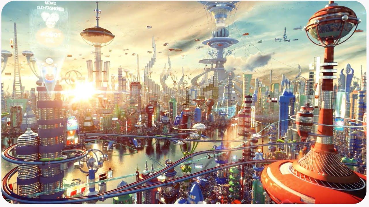 New York City Video Game Design