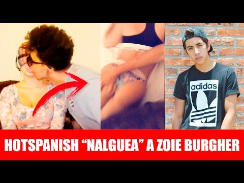 HotSpanish