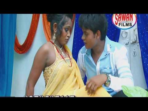 HD जाएदा रानी 4 No Me JaTa || Bhojpuri hot...
