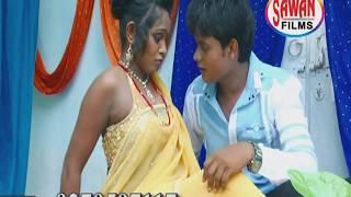 HD जाएदा रानी 4 No Me JaTa || Bhojpuri hot songs 2014 new || Mithun Manchala,Khushboo Uttam