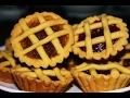 Resep dan Cara Membuat Kue Pie Keranjang Enak dan Mudah ala Zasanah