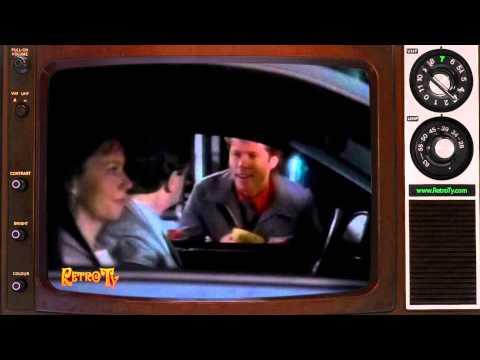 1990 - ESSO - Try The New Fuel Menu