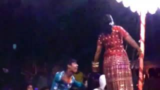 Aisan Mujra # Pakistani Gorom Masala Dancing of Women।। Jatra Dance