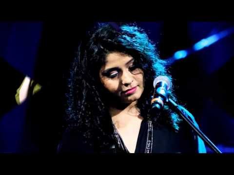 Kaun Mera (Special 26) Full Song feat Sunidhi Chauhan - HD