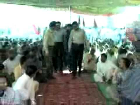 KARACHI WATER SEWERAGE BOARD UNIT MQM 27-01-2011 JURNAL WORKAR IJLAS