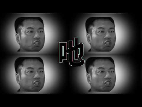 【刘醒 梁非凡】警署有规定P1
