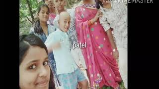 Sai Patel song