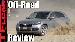 download lagu 2018 Audi Q5 On & Off-road Review: All New gratis