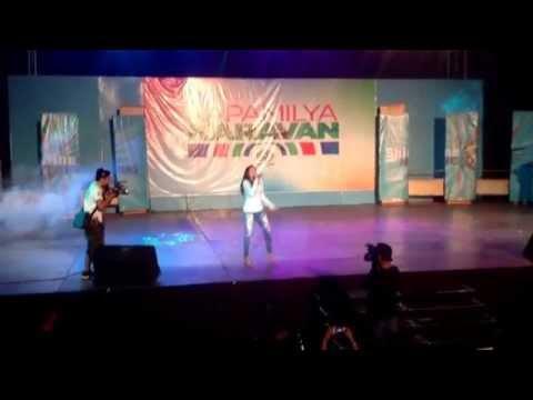 LOISA :) Panaad Bacolod