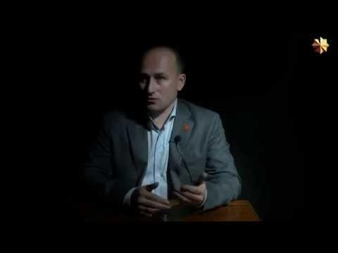 Николай стариков 2015 украина