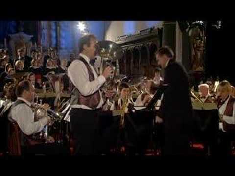 Koninklijke Fanfare Willen is Kunnen - Tisselt
