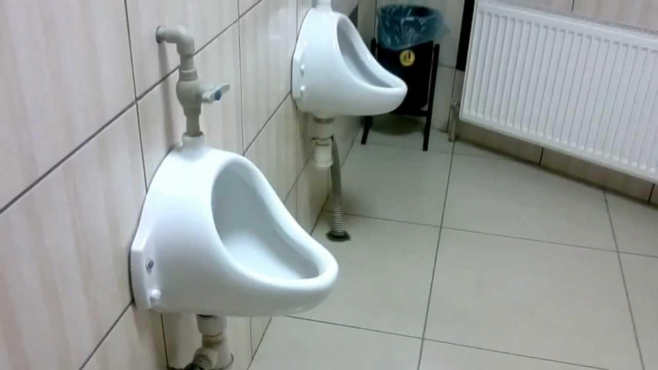 Студентка мастурбирует в туалете на перемене онлайн 2 фотография
