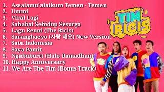 Download lagu Lagu Tim Ricis Full Album KFC