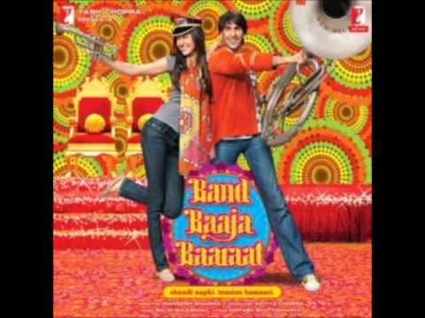 Dum Dum Mast hai (Remix) - Indian song