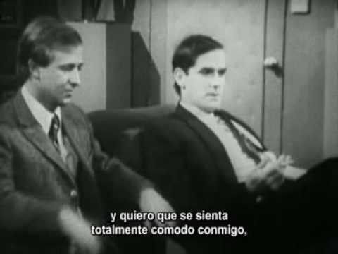 Thumbnail of video At last the 1948 Show (Spanish Subs)