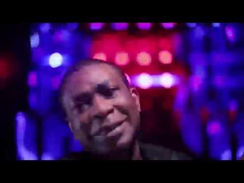 Youssou Ndour - SENEGALREKK - VIDEO OFFICIAL