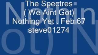 Status Quo - (We Ain't Got) Nothin' Yet