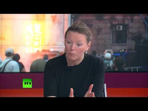 Odessa un an après : une tragédie qui a fracturé l'Ukraine