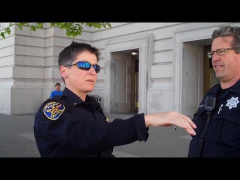 SFPD 050113 DENIED Civil Standby - Contrary to advise from Northern Station (Fatooh)