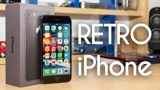 iPhone 8   Recenzija!