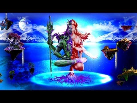 Samba Sada Shiva AUDIO (music KAMRAN) Vaishu Tanu Mahesh Kathi...