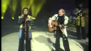видео концерт песняры скачать торрент - фото 9