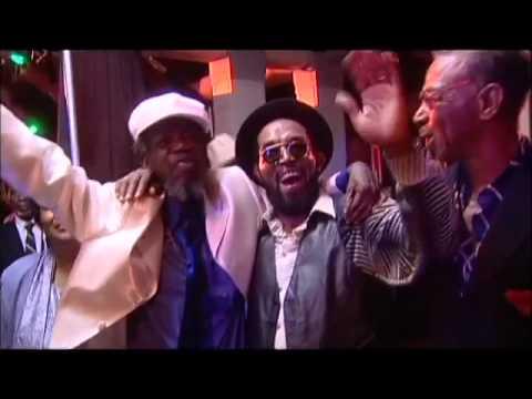 Jamaica Film Festival 2015 - Legends of Ska (Trailer)