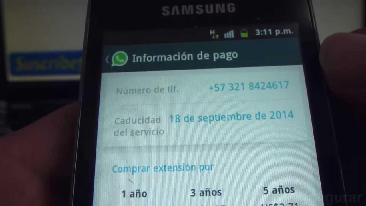 whatsapp de putas venezuela putas numeros