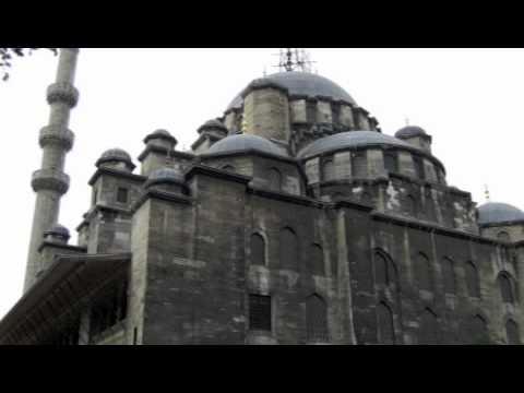 الرقية الشرعية كاملة - Quran Against Evil Eye - Black Eye Magic - Al Ruqyah Al Shariah video
