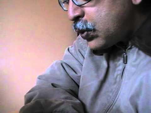 Kasme Vaade Nibhayenge Hum