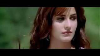 download lagu Main Jaha Rahoon Mehfil Mix ♥♥ - Youtube. gratis