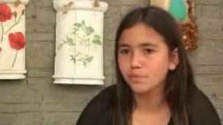 Vídeo 42 de Ministério Jovem