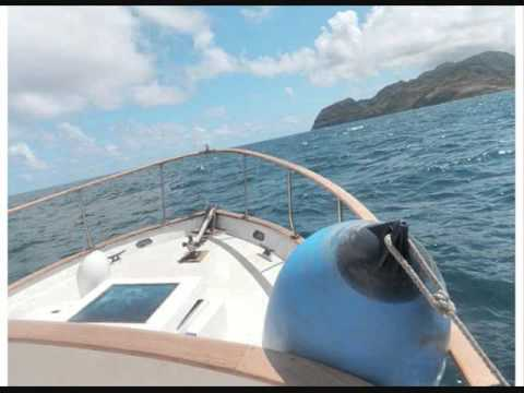 sea scouts summer rendezvous 2011 video.wmv