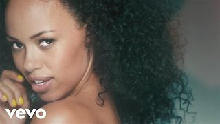Watch Elle Varner I Dont Care video