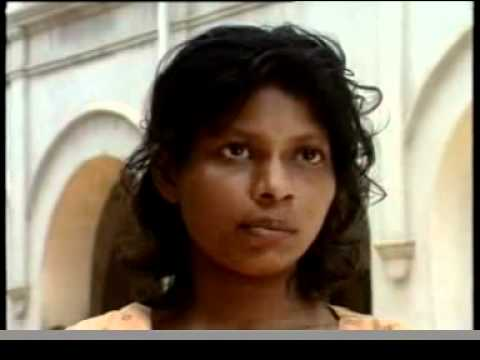 Child Abuse, Rape, Sexual Harassment - Actnow Sri Lanka video