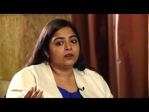 Understanding Technology || R Chandrashekhar, President, NASSCOM || NILF 2016