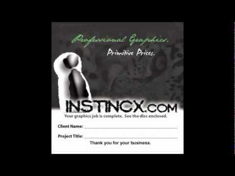 INSTINCX Small Business Offers for Businesses Lacking Government Grants And Funding.