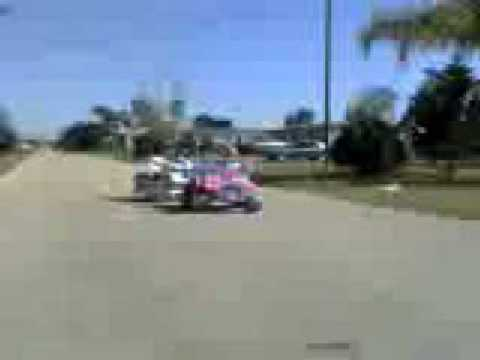 Power Wheels Trailer Power Wheels Jeep Pulls a