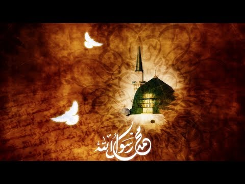 download lagu The Prophet Muhammad ﷺ Is Our Guide To Love gratis