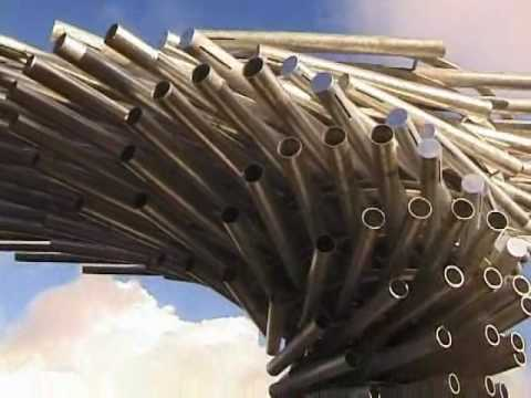 The Singing Ringing Tree is listed (or ranked) 15 on the list Famous Movies From German Democratic Republic